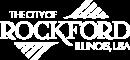 Rockford_Logo